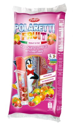 POLARETTI FRUIT 400ml (exp.31/12/19)